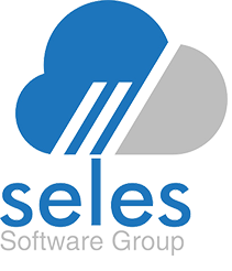 Seles Software Group
